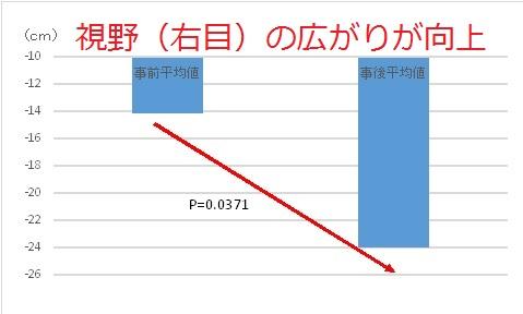 %e3%82%b0%e3%83%a9%e3%83%953-3