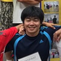 https://lifekinetik.jp/lk-trainer/wp-content/uploads/2015/10/1440052402925-wpcf_200x200.jpg