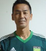 https://lifekinetik.jp/lk-trainer/wp-content/uploads/2015/10/Mr.Kuyama-wpcf_180x200.jpg