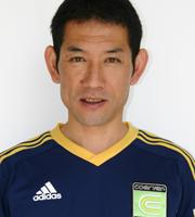 https://lifekinetik.jp/lk-trainer/wp-content/uploads/2015/10/Mr.Nagaya-wpcf_180x200.png