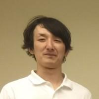 https://lifekinetik.jp/lk-trainer/wp-content/uploads/2016/05/d6287528740d37be63a5d6fbfe993e4c-wpcf_200x200.jpg