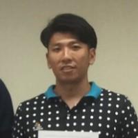 https://lifekinetik.jp/lk-trainer/wp-content/uploads/2016/08/007b46c1558d671de2163af01ac18213-wpcf_200x200.jpg