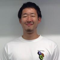 https://lifekinetik.jp/lk-trainer/wp-content/uploads/2016/08/46ec8a032147bf2ac85a6353c3d79e02-wpcf_200x200.jpg