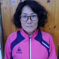 https://lifekinetik.jp/lk-trainer/wp-content/uploads/2016/11/22897ea73f99a6f678b70a452c9ab6b2-wpcf_200x200.jpg