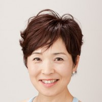 https://lifekinetik.jp/lk-trainer/wp-content/uploads/2017/02/4d390f94b20b7bf2269b916a9b99b7d0-1-wpcf_200x200.jpg