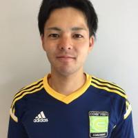 https://lifekinetik.jp/lk-trainer/wp-content/uploads/2017/03/2e572d6b42aa1c1694a1540d302395cd-wpcf_200x200.jpg