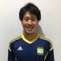 https://lifekinetik.jp/lk-trainer/wp-content/uploads/2017/03/84fb6dd6dd02edc9bc395d081f188fa2-wpcf_200x200.jpg