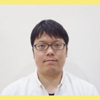 https://lifekinetik.jp/lk-trainer/wp-content/uploads/2017/03/doctor-wpcf_200x200.png
