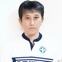 https://lifekinetik.jp/lk-trainer/wp-content/uploads/2017/03/e5943424a36e38fa8fa85d423e6c0325-wpcf_200x200.jpg