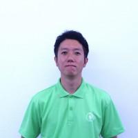 https://lifekinetik.jp/lk-trainer/wp-content/uploads/2017/05/c05be1e9eb98da86c0a03cc8afe83346-wpcf_200x200.jpg