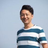 https://lifekinetik.jp/lk-trainer/wp-content/uploads/2017/08/4638872b93744ae523933a1917e8df3e-wpcf_200x200.jpg
