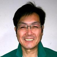 https://lifekinetik.jp/lk-trainer/wp-content/uploads/2017/09/f79dba538f7564c770ccad96f78bec92-wpcf_200x200.jpg