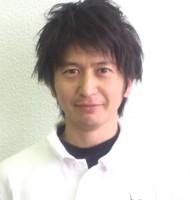 https://lifekinetik.jp/lk-trainer/wp-content/uploads/2018/02/09e4178bdbed50e0cb62aeb05ee889ff-wpcf_190x200.jpg