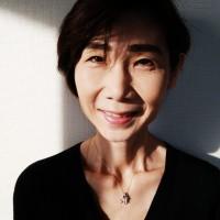 https://lifekinetik.jp/lk-trainer/wp-content/uploads/2018/02/78264772563ed3864e26a973769d4cf4-wpcf_200x200.jpg