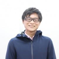 https://lifekinetik.jp/lk-trainer/wp-content/uploads/2018/02/H.30.1-wpcf_200x200.jpg