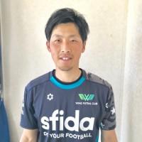 https://lifekinetik.jp/lk-trainer/wp-content/uploads/2018/03/1cbf90bbeeebdde0b55ad442eb1ff665-wpcf_200x200.jpg