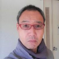 https://lifekinetik.jp/lk-trainer/wp-content/uploads/2018/03/52cbe3efea3cb6be4a501706cb348b5a-wpcf_200x200.jpg