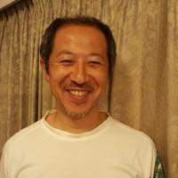 https://lifekinetik.jp/lk-trainer/wp-content/uploads/2018/03/5da5afb90dbcce67ff422cf1bac6ec2d-wpcf_200x200.jpg