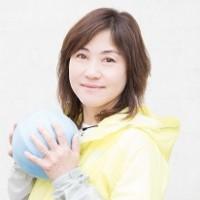 https://lifekinetik.jp/lk-trainer/wp-content/uploads/2018/03/f5cf0d8c423c30d5e78dfadaf58c4fc2-wpcf_200x200.jpg