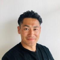 https://lifekinetik.jp/lk-trainer/wp-content/uploads/2018/03/f9da7b242b925946513f4d44bca88246-1-wpcf_200x200.jpg