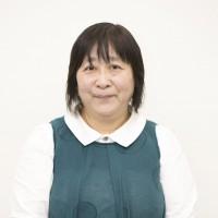 https://lifekinetik.jp/lk-trainer/wp-content/uploads/2018/05/2649bc8c25361c4946b1674f93bedf00-wpcf_200x200.jpg