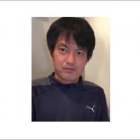https://lifekinetik.jp/lk-trainer/wp-content/uploads/2018/07/82893e4f923c0299ac6f149e201558be-wpcf_200x200.jpeg