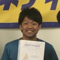 https://lifekinetik.jp/lk-trainer/wp-content/uploads/2018/07/e2e4fe959f01cc29690f94c2f23b6733-wpcf_200x200.jpg