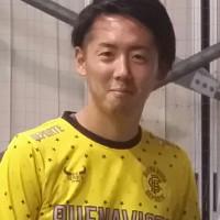 https://lifekinetik.jp/lk-trainer/wp-content/uploads/2018/08/2af747d9d7d2439d4c98c28935290019-wpcf_200x200.jpg