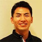 https://lifekinetik.jp/lk-trainer/wp-content/uploads/2018/08/d02cb02c1d3649f494ea0a445b0a4bf5.jpg