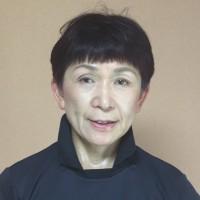 https://lifekinetik.jp/lk-trainer/wp-content/uploads/2018/08/fb2139758b0634424d5ab0c8cb192c0d-wpcf_200x200.jpg