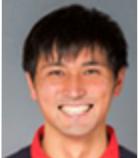 https://lifekinetik.jp/lk-trainer/wp-content/uploads/2019/01/0bc4a1845777afcebc645d153684249a.png