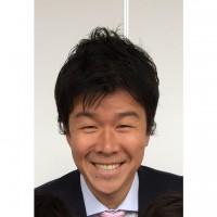https://lifekinetik.jp/lk-trainer/wp-content/uploads/2019/01/6fb9dcbf90d3c9103b914cf6d2e0d878-wpcf_200x200.jpg