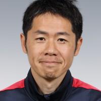 https://lifekinetik.jp/lk-trainer/wp-content/uploads/2019/01/9b7f58aede5079209456ece7ae8f0168-wpcf_200x200.jpg