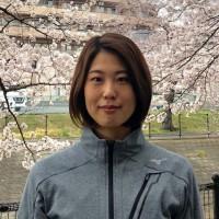 https://lifekinetik.jp/lk-trainer/wp-content/uploads/2019/03/750d7f598bd8edb68fc914b8f440c8b8-wpcf_200x200.jpeg