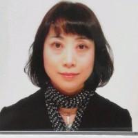 https://lifekinetik.jp/lk-trainer/wp-content/uploads/2019/03/d8c5d15ec3c9887b61eda226e729da12-wpcf_200x200.jpg