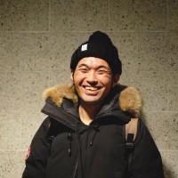 https://lifekinetik.jp/lk-trainer/wp-content/uploads/2019/03/e24ede7a4e1f1976ec735446f9860685-wpcf_200x200.jpg