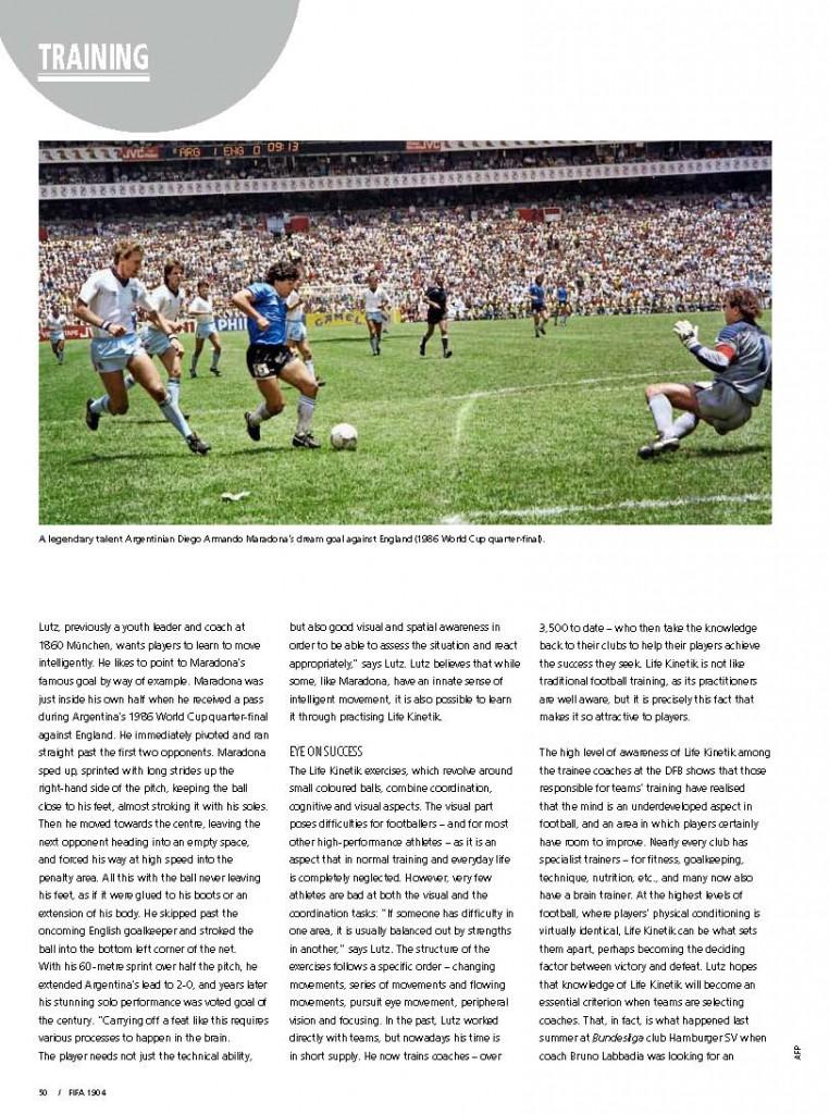 2016-04-FIFA_Life Kinetik_englisch_ページ_3