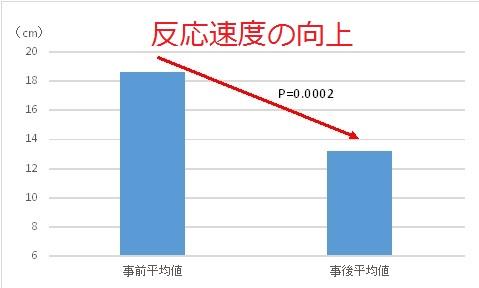 %e3%82%b0%e3%83%a9%e3%83%951-1